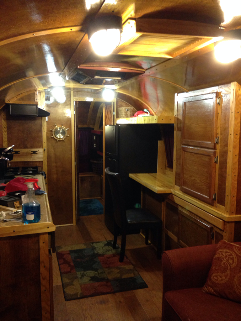 Click image for larger version  Name:ImageUploadedByAirstream Forums1407263560.798166.jpg Views:103 Size:764.6 KB ID:218335