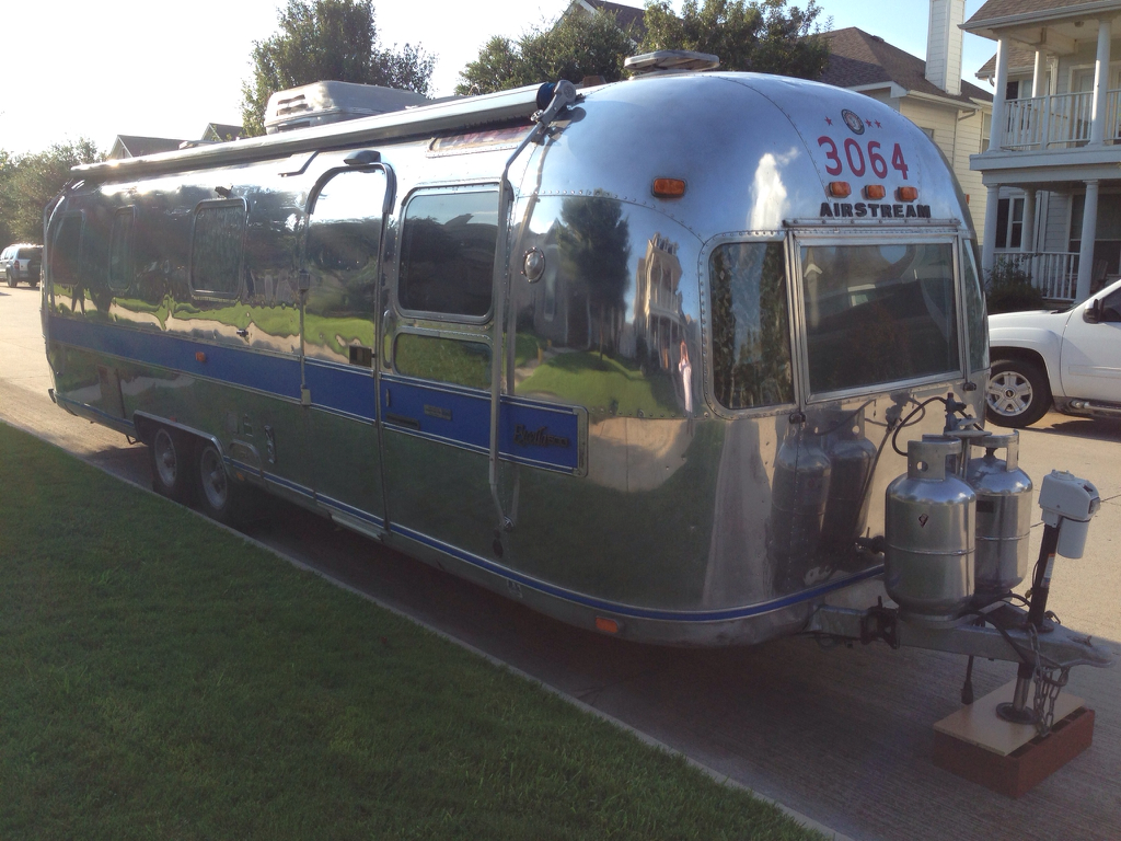 Click image for larger version  Name:ImageUploadedByAirstream Forums1407291597.010276.jpg Views:192 Size:755.0 KB ID:218361