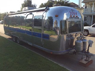 Click image for larger version  Name:ImageUploadedByAirstream Forums1407291597.010276.jpg Views:261 Size:755.0 KB ID:218361