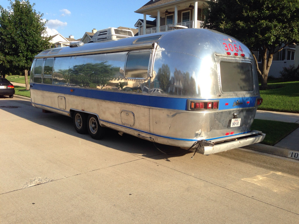 Click image for larger version  Name:ImageUploadedByAirstream Forums1407291613.217187.jpg Views:182 Size:861.4 KB ID:218362