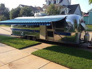 Click image for larger version  Name:ImageUploadedByAirstream Forums1407291692.589683.jpg Views:250 Size:919.8 KB ID:218364