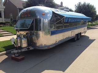 Click image for larger version  Name:ImageUploadedByAirstream Forums1407291713.703468.jpg Views:235 Size:801.8 KB ID:218365