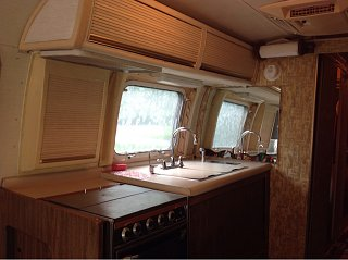 Click image for larger version  Name:ImageUploadedByAirstream Forums1407291769.241237.jpg Views:237 Size:702.8 KB ID:218368