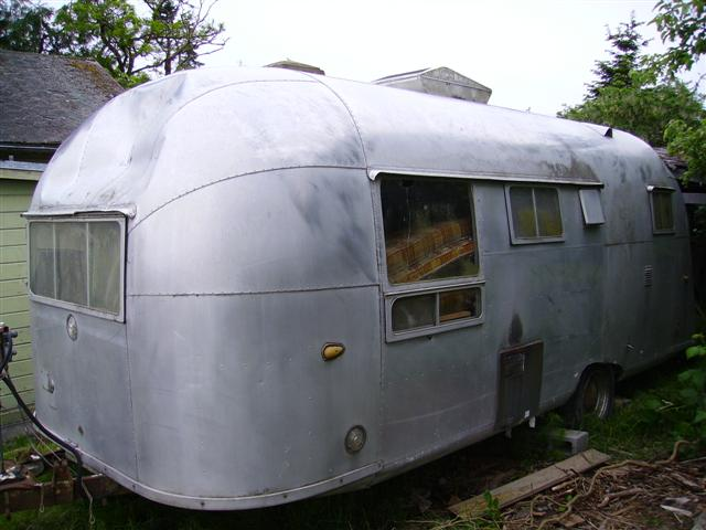Click image for larger version  Name:airstream 57 006 (Small).jpg Views:42 Size:53.0 KB ID:21839