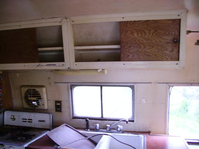 Click image for larger version  Name:airstream 57 015 (Small).jpg Views:52 Size:43.5 KB ID:21847
