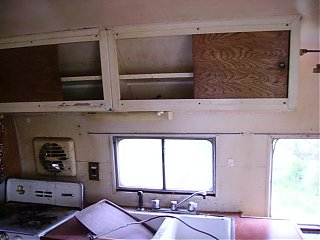 Click image for larger version  Name:airstream 57 015 (Small).jpg Views:71 Size:43.5 KB ID:21847