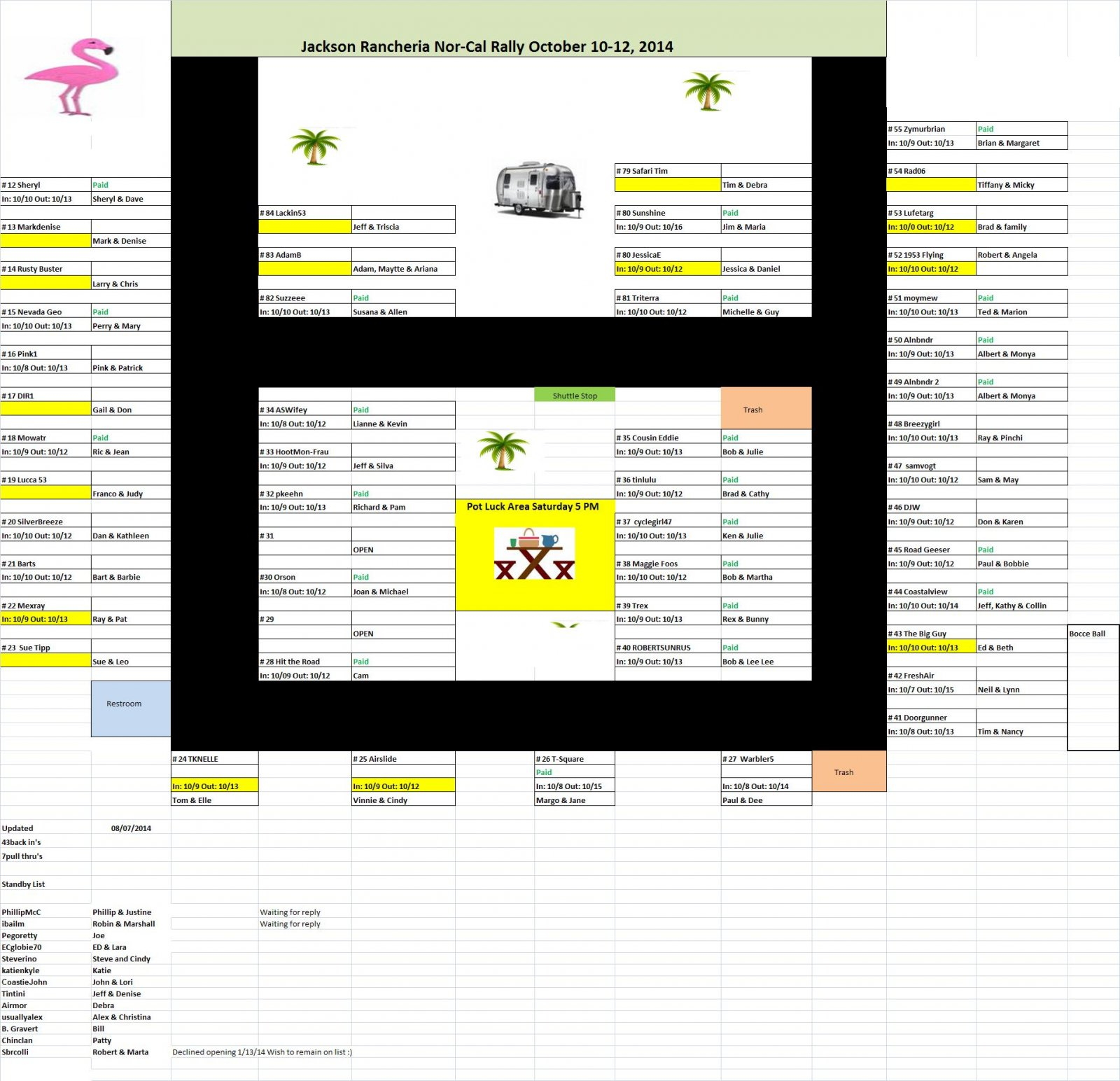 Click image for larger version  Name:Site Map.jpg Views:111 Size:352.5 KB ID:218507