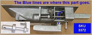 Click image for larger version  Name:KT Top view.jpg Views:119 Size:36.9 KB ID:218525