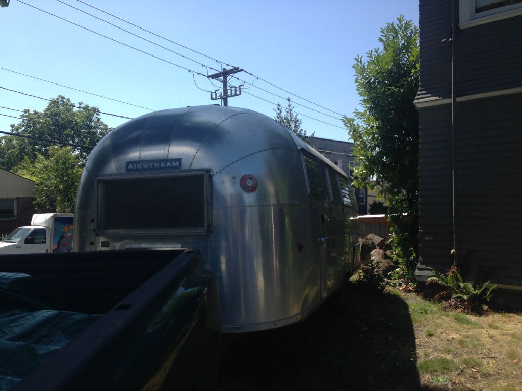 Click image for larger version  Name:ImageUploadedByAirstream Forums1407463370.154823.jpg Views:192 Size:703.0 KB ID:218567