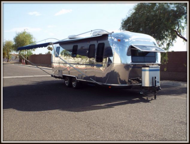 Click image for larger version  Name:ImageUploadedByAirstream Forums1407471248.464348.jpg Views:160 Size:232.1 KB ID:218570
