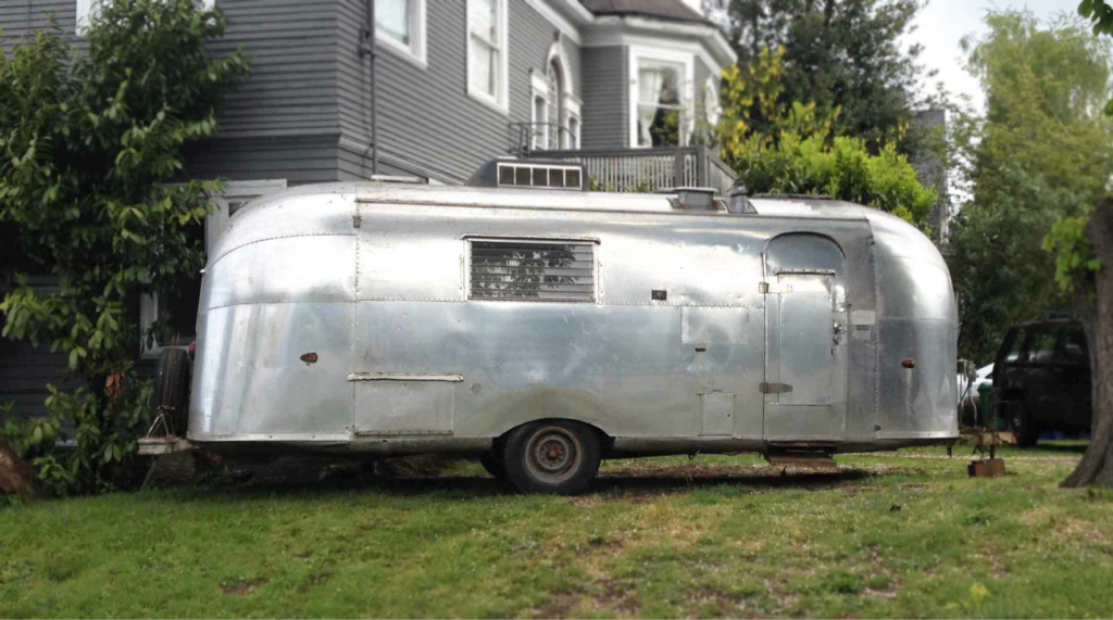 Click image for larger version  Name:ImageUploadedByAirstream Forums1407474989.231681.jpg Views:185 Size:549.0 KB ID:218585