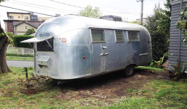 Click image for larger version  Name:ImageUploadedByAirstream Forums1407475049.476154.jpg Views:214 Size:157.7 KB ID:218586