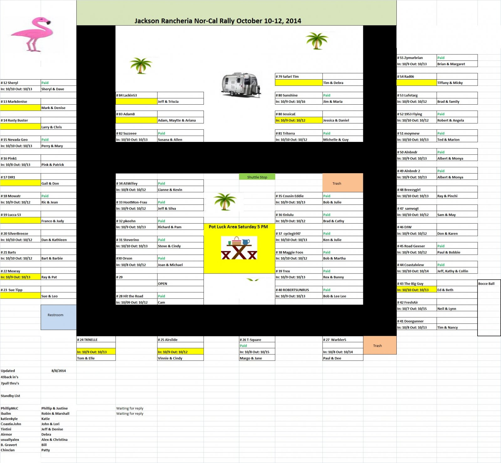 Click image for larger version  Name:Site Map.jpg Views:100 Size:331.3 KB ID:218605