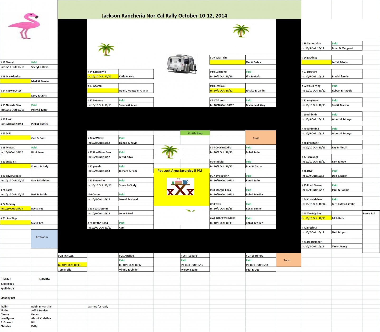 Click image for larger version  Name:Site Map.jpg Views:92 Size:327.2 KB ID:218623