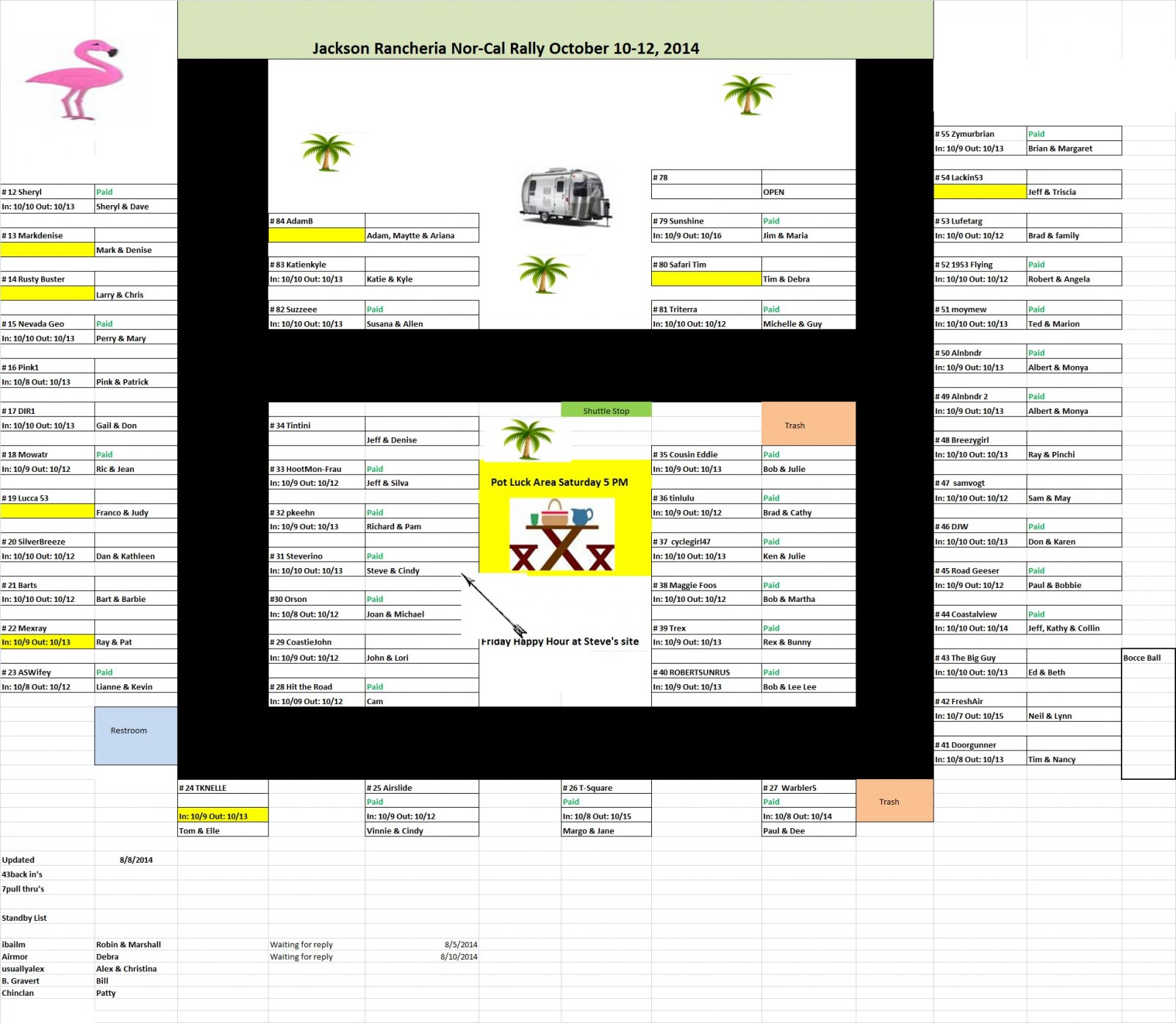 Click image for larger version  Name:Site Map.jpg Views:74 Size:321.9 KB ID:218665