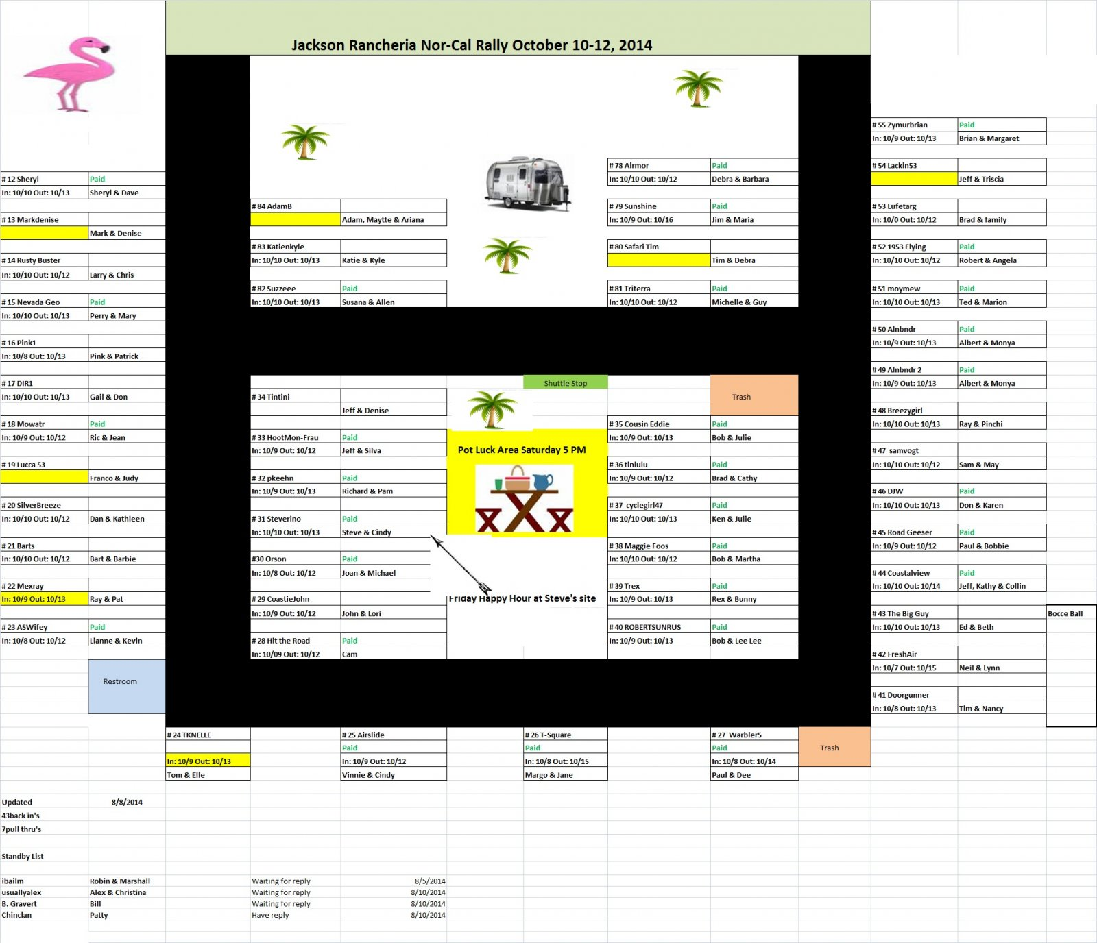 Click image for larger version  Name:Site Map.jpg Views:79 Size:323.1 KB ID:218690