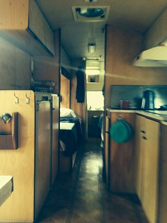 Click image for larger version  Name:ImageUploadedByAirstream Forums1407623265.785255.jpg Views:68 Size:712.2 KB ID:218702