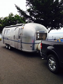 Click image for larger version  Name:ImageUploadedByAirstream Forums1407623306.472908.jpg Views:55 Size:844.5 KB ID:218703