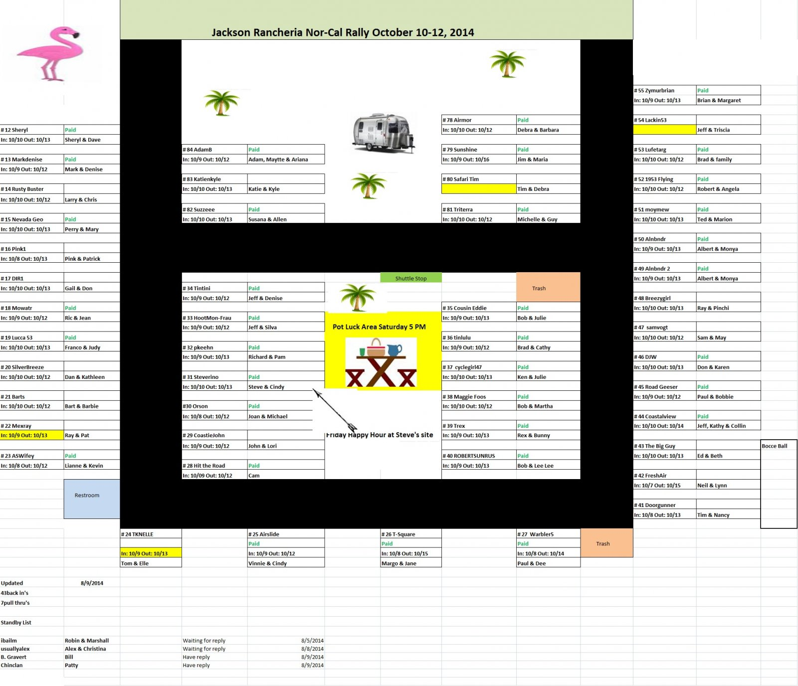 Click image for larger version  Name:Site Map.jpg Views:80 Size:325.3 KB ID:218729