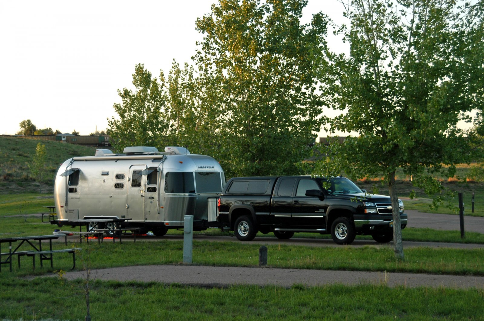 Click image for larger version  Name:Ogallal Camp.jpg Views:73 Size:381.4 KB ID:218750