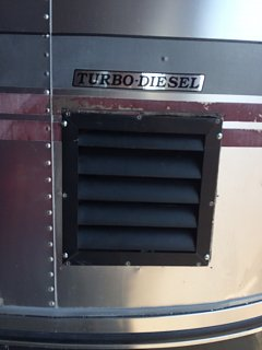 Click image for larger version  Name:ImageUploadedByAirstream Forums1407704589.722136.jpg Views:115 Size:503.4 KB ID:218816