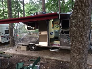 Click image for larger version  Name:ImageUploadedByAirstream Forums1407819498.428000.jpg Views:163 Size:850.2 KB ID:218910