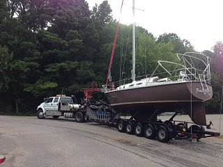 Click image for larger version  Name:Boat on Trailer.jpg Views:89 Size:127.4 KB ID:218995