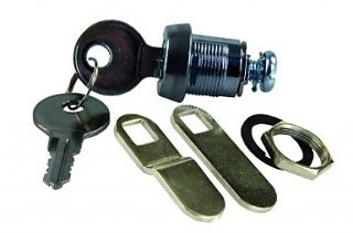 Click image for larger version  Name:Compartment lock.jpg Views:82 Size:16.4 KB ID:219004