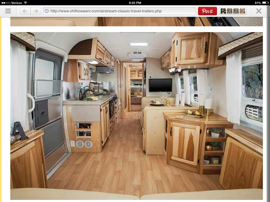 Click image for larger version  Name:ImageUploadedByAirstream Forums1408153801.201543.jpg Views:246 Size:505.5 KB ID:219098