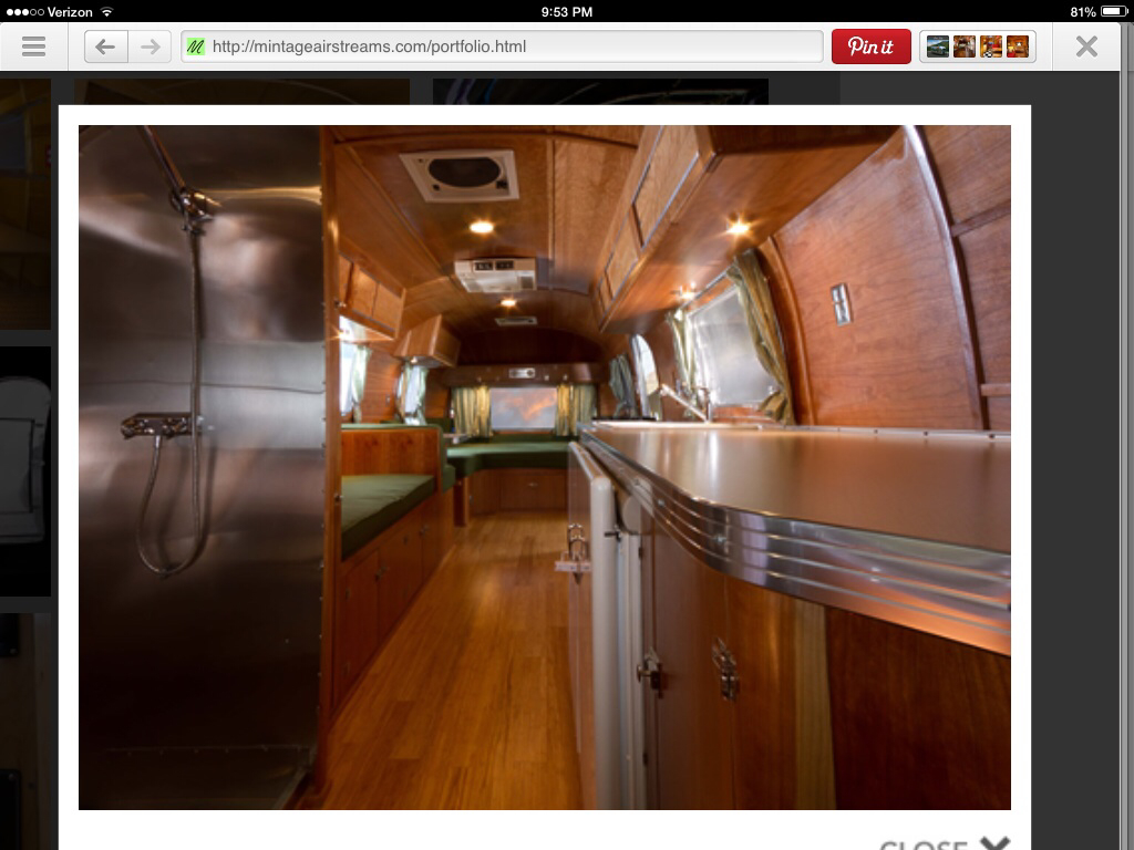 Click image for larger version  Name:ImageUploadedByAirstream Forums1408153876.015735.jpg Views:248 Size:413.1 KB ID:219100