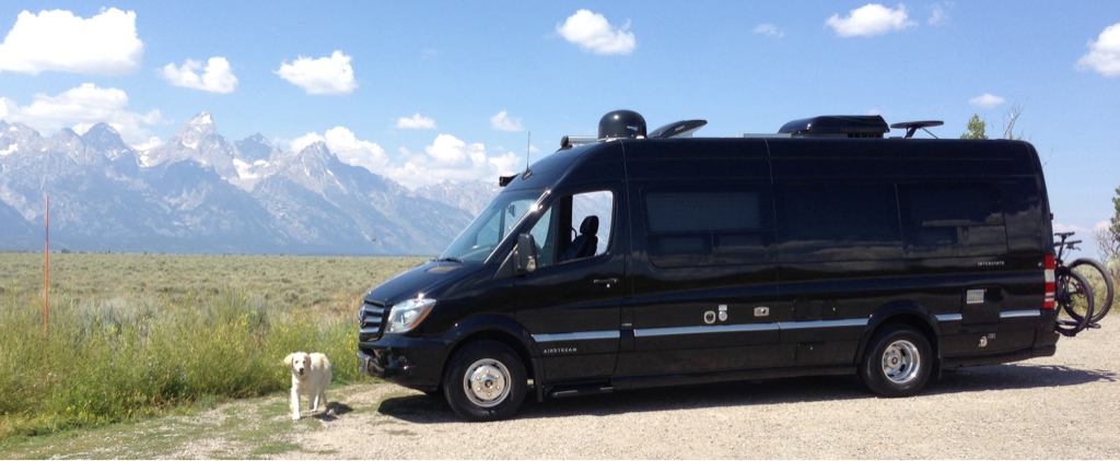 Click image for larger version  Name:ImageUploadedByAirstream Forums1408167609.520469.jpg Views:188 Size:459.5 KB ID:219108