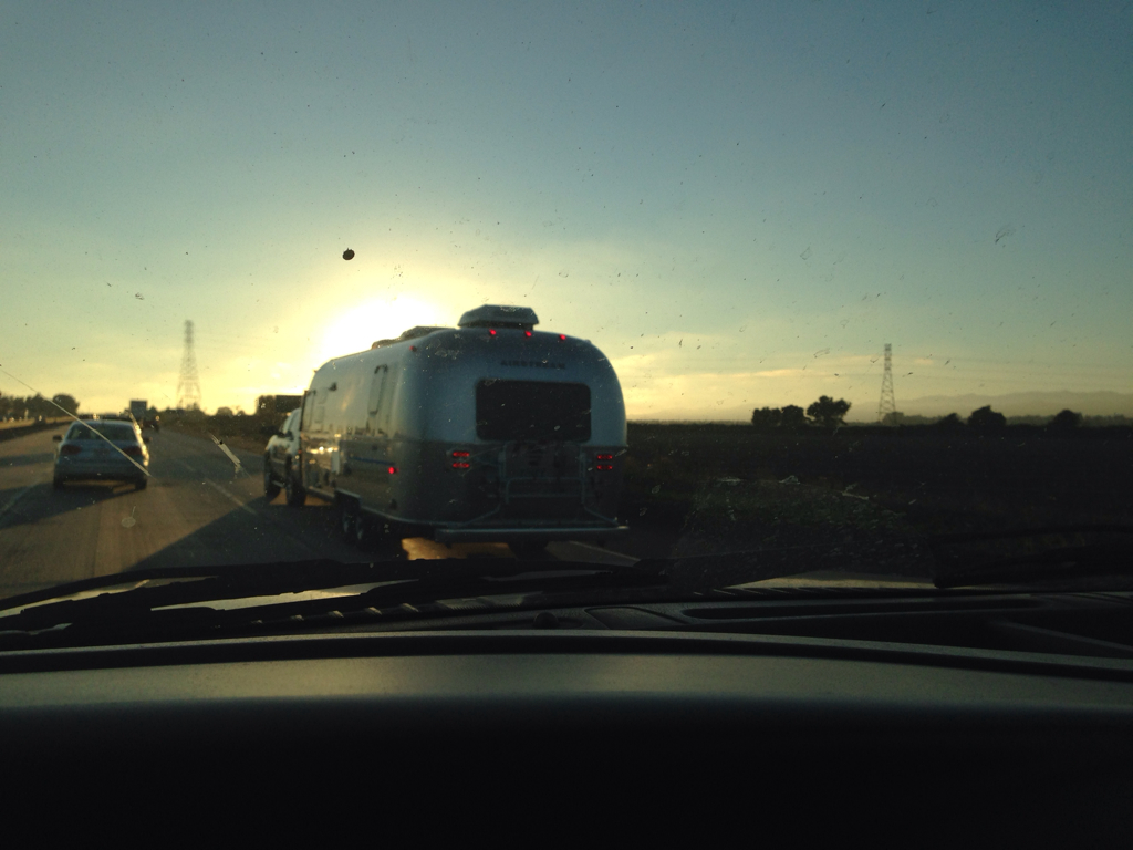 Click image for larger version  Name:ImageUploadedByAirstream Forums1408214584.221028.jpg Views:232 Size:531.9 KB ID:219138
