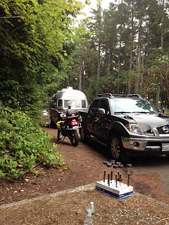 Click image for larger version  Name:ImageUploadedByAirstream Forums1408222001.172072.jpg Views:172 Size:1.10 MB ID:219145
