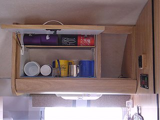 Click image for larger version  Name:rear-cabinet-in-process.jpg Views:698 Size:31.0 KB ID:2193