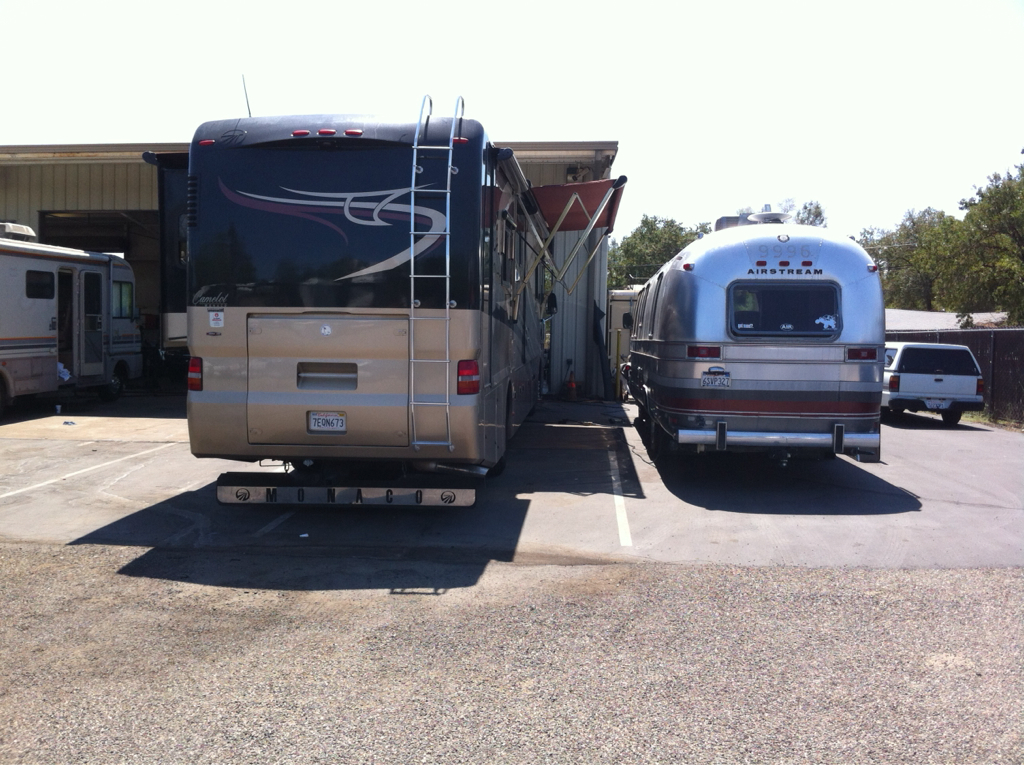 Click image for larger version  Name:ImageUploadedByAirstream Forums1408392909.965861.jpg Views:141 Size:783.5 KB ID:219312
