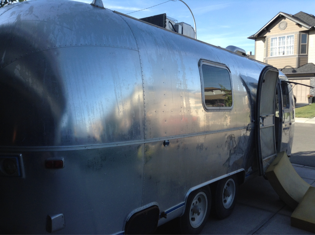 Click image for larger version  Name:ImageUploadedByAirstream Forums1408396153.710162.jpg Views:230 Size:664.2 KB ID:219313