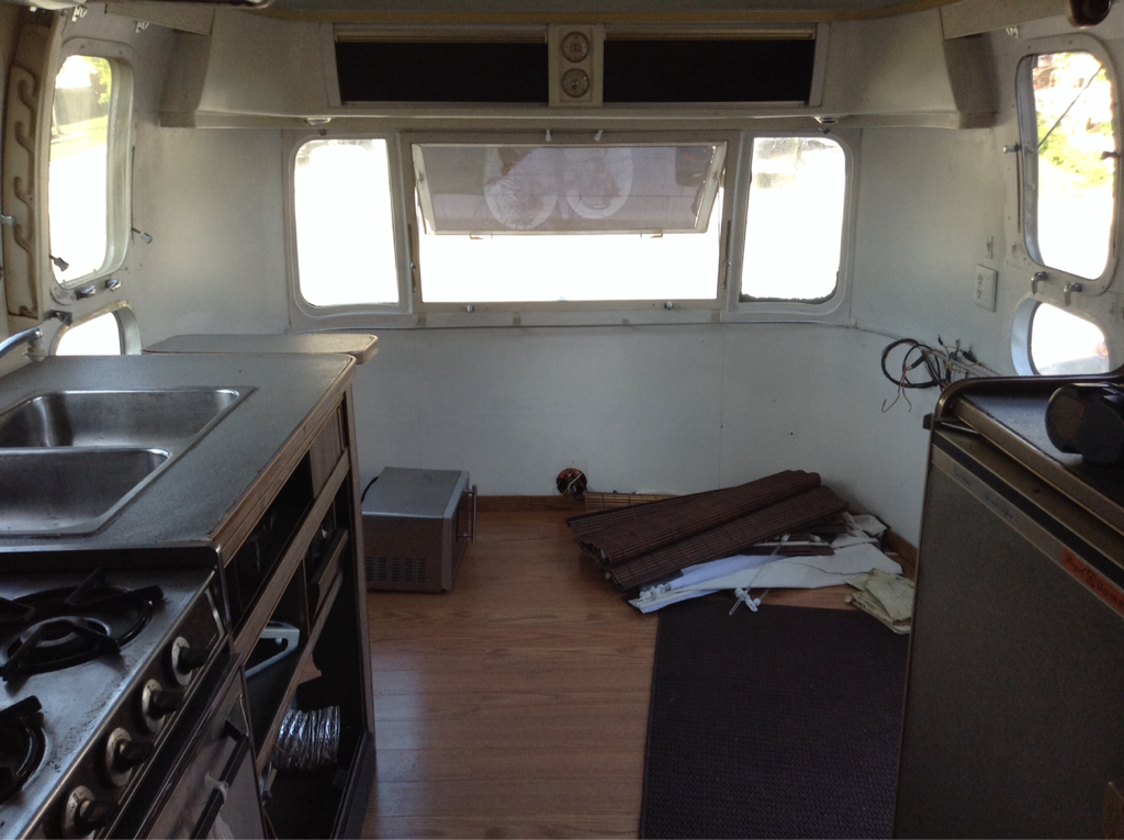 Click image for larger version  Name:ImageUploadedByAirstream Forums1408396214.363409.jpg Views:232 Size:634.8 KB ID:219315