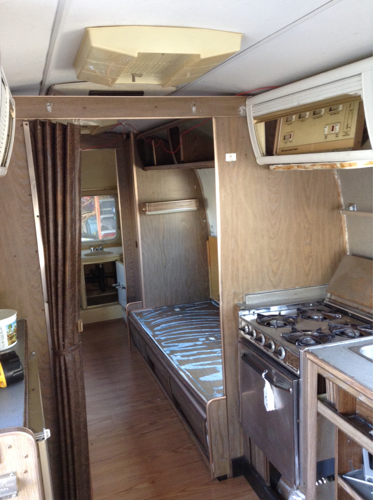 Click image for larger version  Name:ImageUploadedByAirstream Forums1408396248.237560.jpg Views:230 Size:776.9 KB ID:219316
