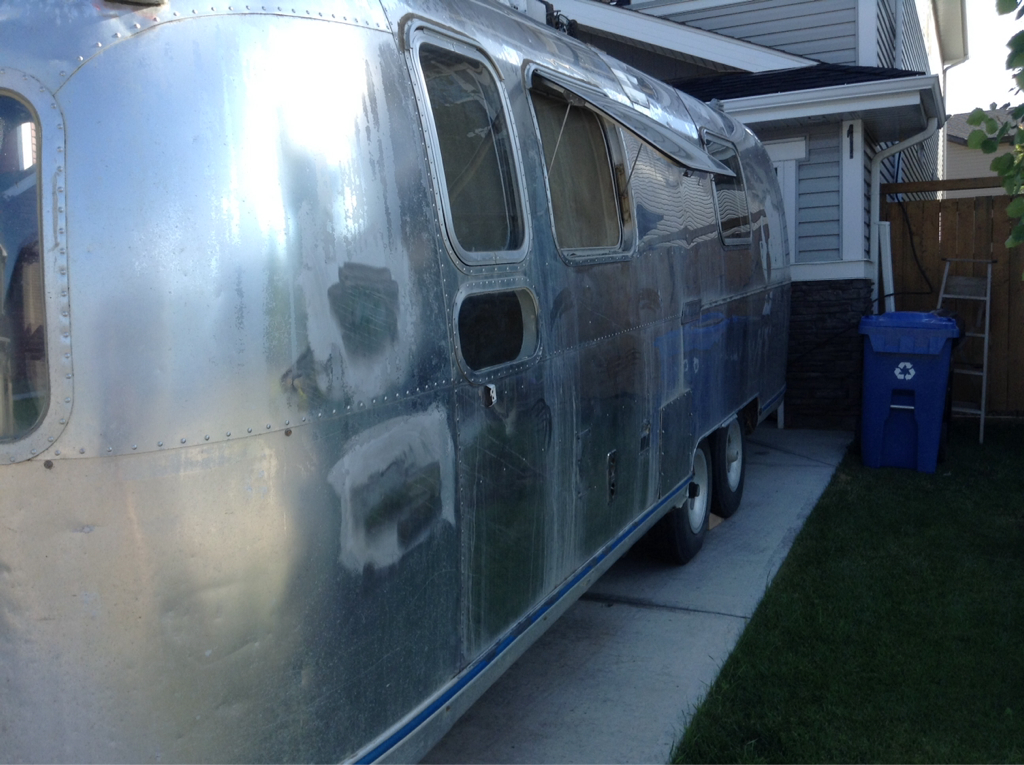 Click image for larger version  Name:ImageUploadedByAirstream Forums1408396336.762096.jpg Views:219 Size:692.5 KB ID:219318