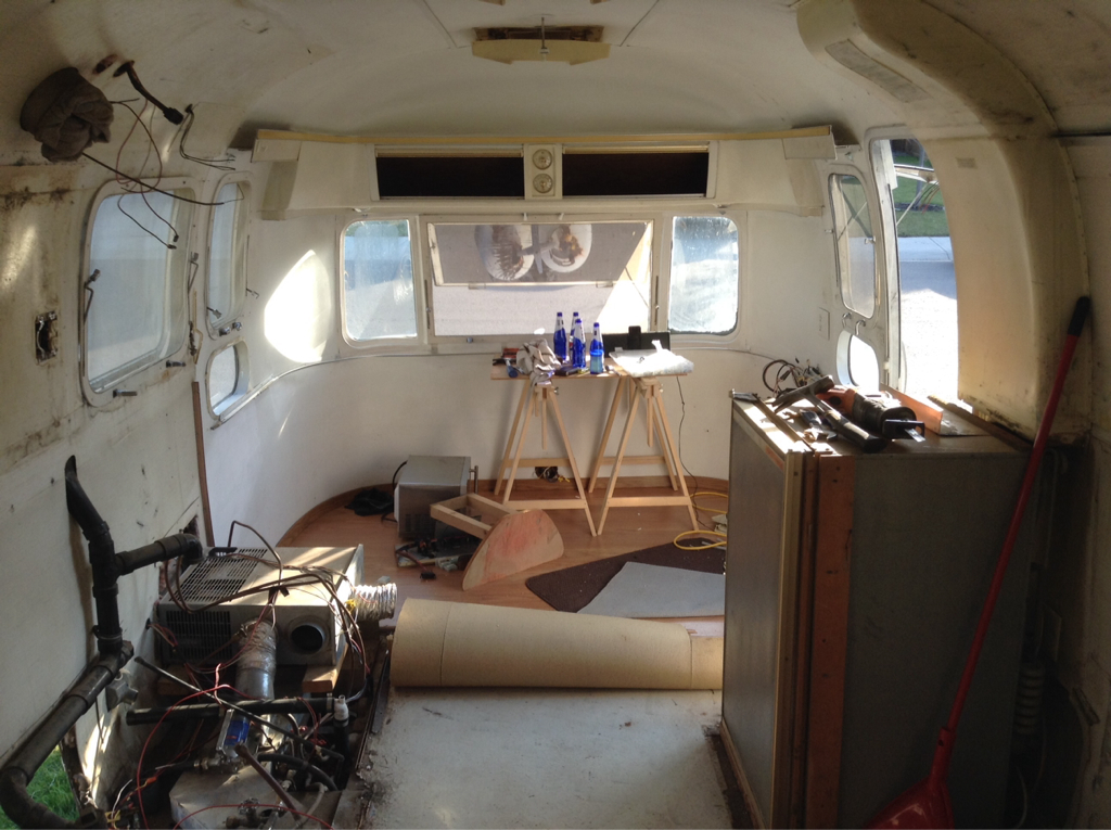 Click image for larger version  Name:ImageUploadedByAirstream Forums1408396652.435346.jpg Views:200 Size:669.6 KB ID:219321