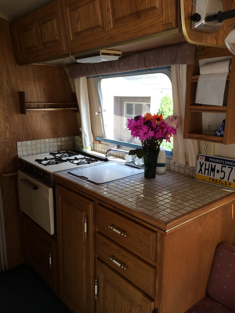 Click image for larger version  Name:ImageUploadedByAirstream Forums1408415277.856064.jpg Views:206 Size:755.1 KB ID:219344