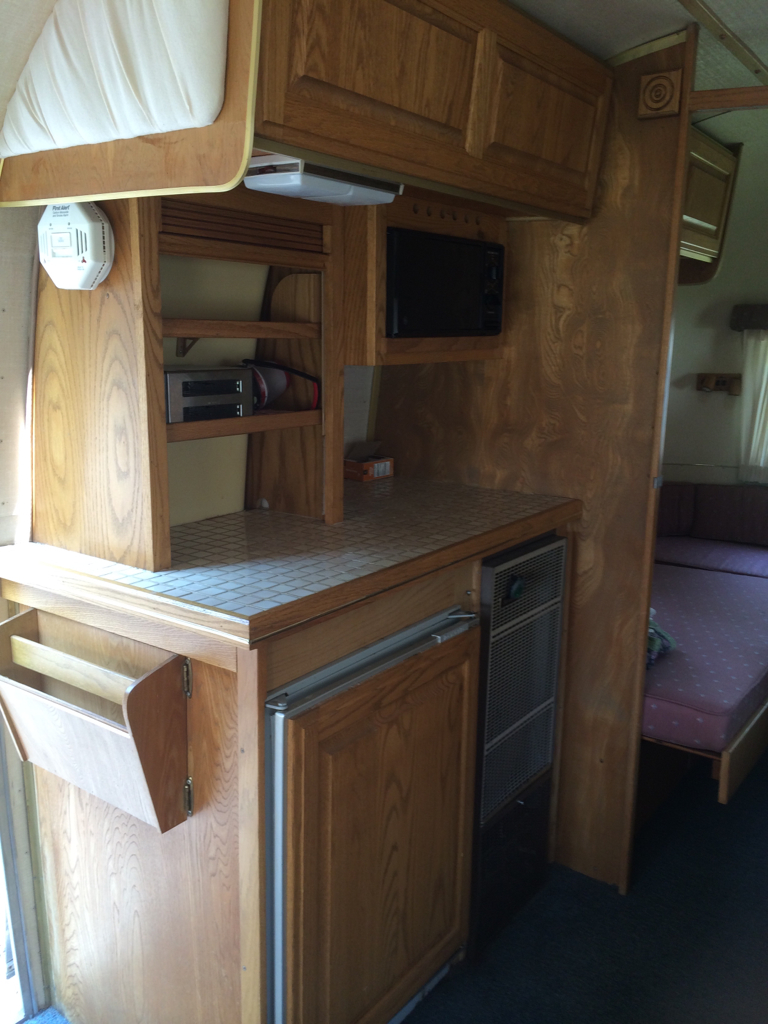 Click image for larger version  Name:ImageUploadedByAirstream Forums1408415312.789321.jpg Views:194 Size:653.7 KB ID:219345