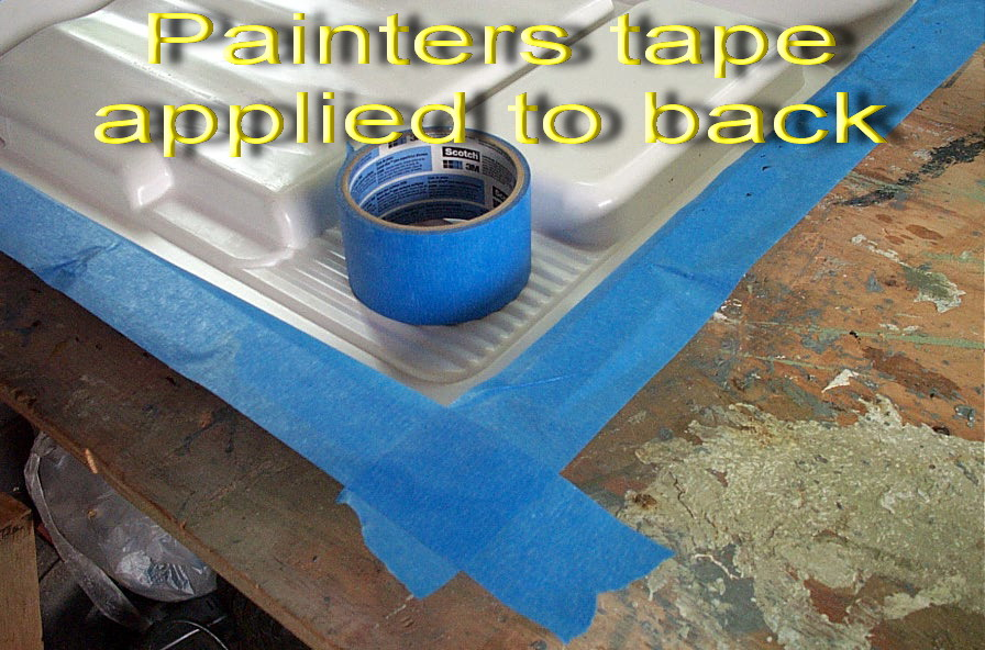 Click image for larger version  Name:Tape applied.jpg Views:80 Size:178.2 KB ID:21943