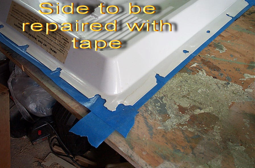 Click image for larger version  Name:Repair side.jpg Views:75 Size:156.5 KB ID:21944