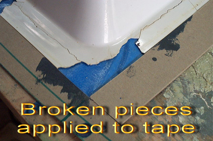 Click image for larger version  Name:Broken pieces.jpg Views:83 Size:155.6 KB ID:21945
