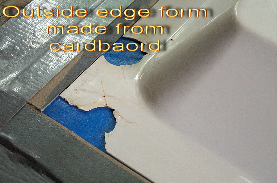 Click image for larger version  Name:Edge form.jpg Views:66 Size:152.3 KB ID:21946