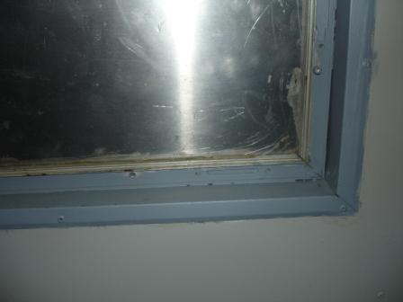 Click image for larger version  Name:Window Inner 2.JPG Views:70 Size:14.2 KB ID:21954