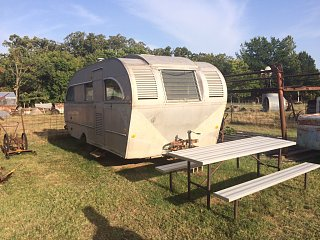Click image for larger version  Name:ImageUploadedByAirstream Forums1408805910.324491.jpg Views:104 Size:975.9 KB ID:219605