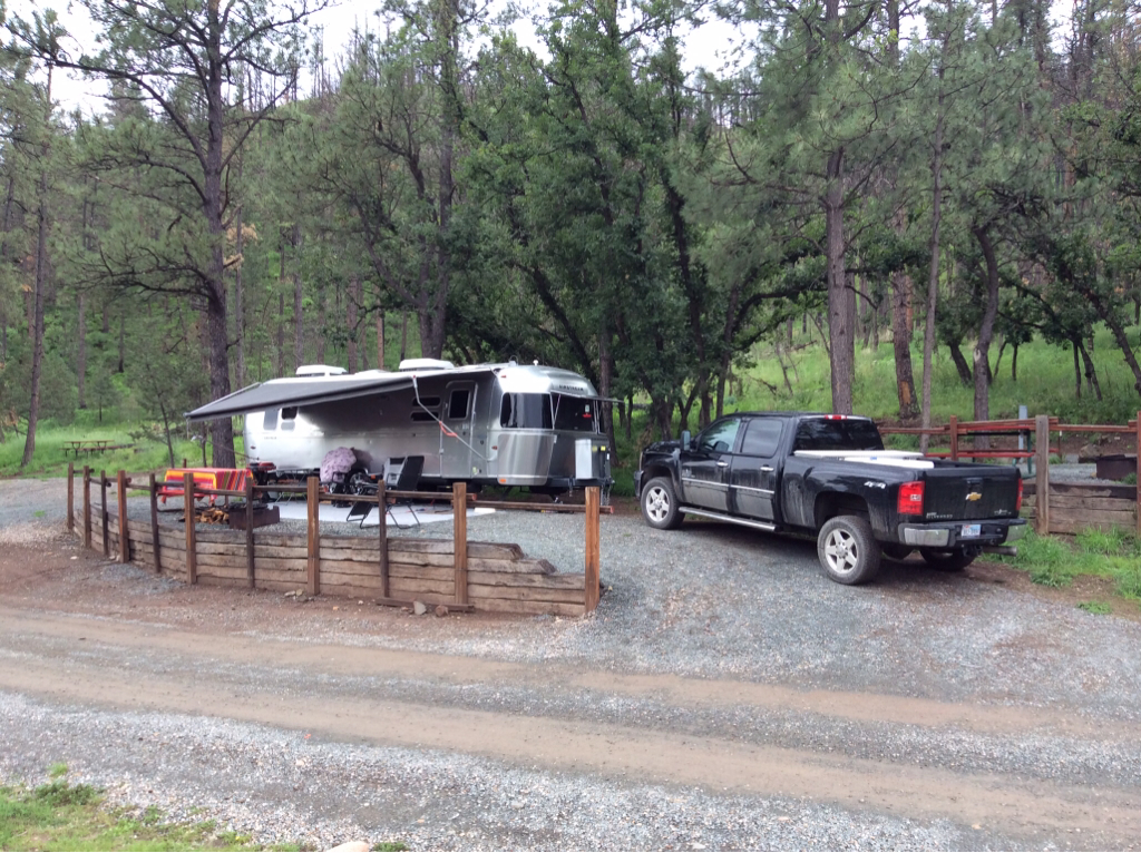 Click image for larger version  Name:ImageUploadedByAirstream Forums1408857395.484308.jpg Views:181 Size:1.02 MB ID:219654
