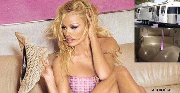 Click image for larger version  Name:PamelaAnderson-Airstream.jpg Views:54 Size:43.1 KB ID:219671